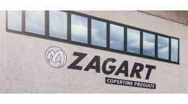 Zagart Srl
